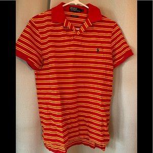 Vintage Polo by Ralph Lauren shirt